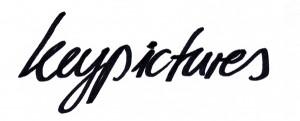 Keypictures